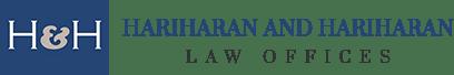 Hariharan & Hariharan